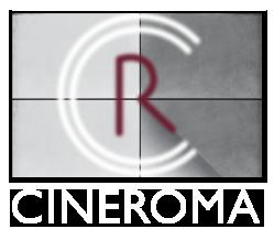 Cineroma Srl